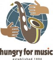 HFM logo A