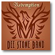 redemption on itunes