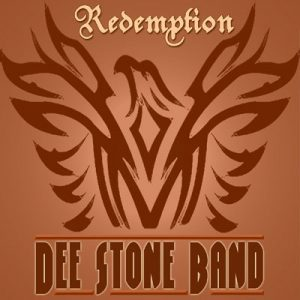 redemption - dee stone band